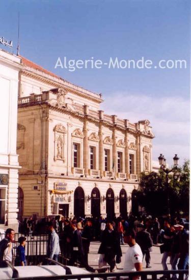 photo constantine-theatre