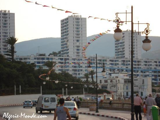 photo annaba